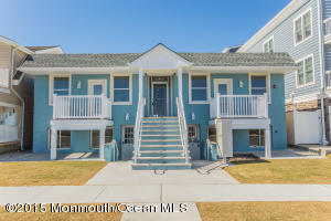 805 Ocean Avenue, 7, Bradley Beach, NJ 07720