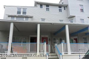 63 Cookman Avenue 5, Ocean Grove, NJ 07756