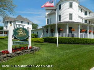 200 Monmouth Avenue, 26, Spring Lake, NJ 07762