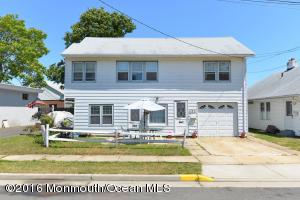 502 Norwood Avenue, Avon-by-the-sea, NJ 07717