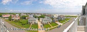 700 Ocean Avenue, 532, Spring Lake, NJ 07762