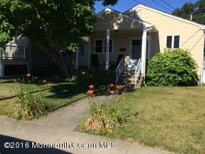 1218 Oakwood Road, Belmar, NJ 07719