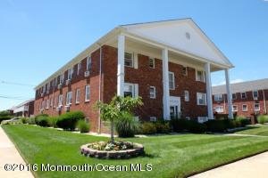 201 2nd Avenue, 4c, Belmar, NJ 07719