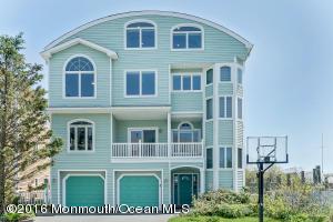 1612 Beacon Lane, Point Pleasant Beach, NJ 08742