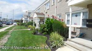 1304 Ocean Avenue, 5b, Belmar, NJ 07719