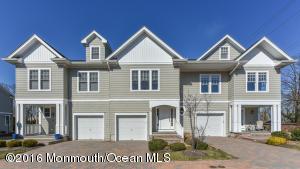 22 Seaside Lane, Belmar, NJ 07719