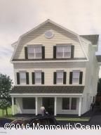 308 Morris Avenue D, Spring Lake, NJ 07762