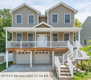 110 Cedar Berry Lane 110newhouse, Toms River, NJ 08753