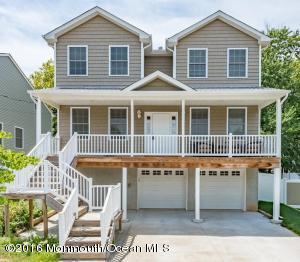 108 Cedar Berry Lane 108newhouse, Toms River, NJ 08753