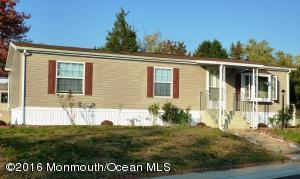 140 Serene Way, Toms River, NJ 08755