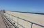 209 Ocean Avenue, 1, Bradley Beach, NJ 07720