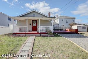 1202 Oakwood Road, Belmar, NJ 07719