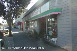 161 Main Street, Manasquan, NJ 08736