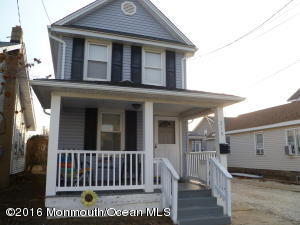 219 15th Avenue, Belmar, NJ 07719