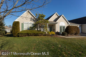 54 Deerchase 100c, Lakewood, NJ 08701