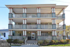 146 Main Avenue 6, Ocean Grove, NJ 07756