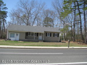 501 Lacey Road, Forked River, NJ 08731