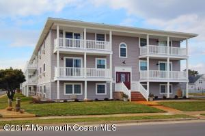 709 Ocean Avenue, 38, Avon-by-the-sea, NJ 07717