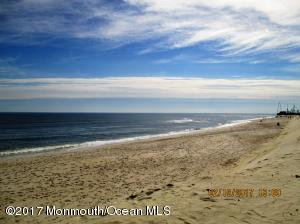 45 Harding Avenue, Ortley Beach, NJ 08751