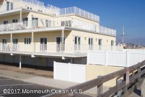1501 Ocean Avenue D, Seaside Heights, NJ 08751