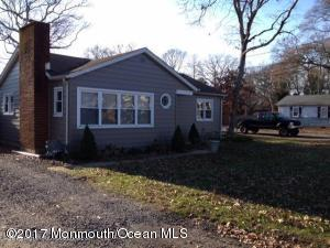 201 Baywood Boulevard, Brick, NJ 08723