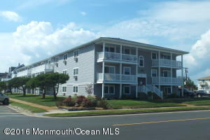 709 Ocean Avenue, 12, Avon-by-the-sea, NJ 07717