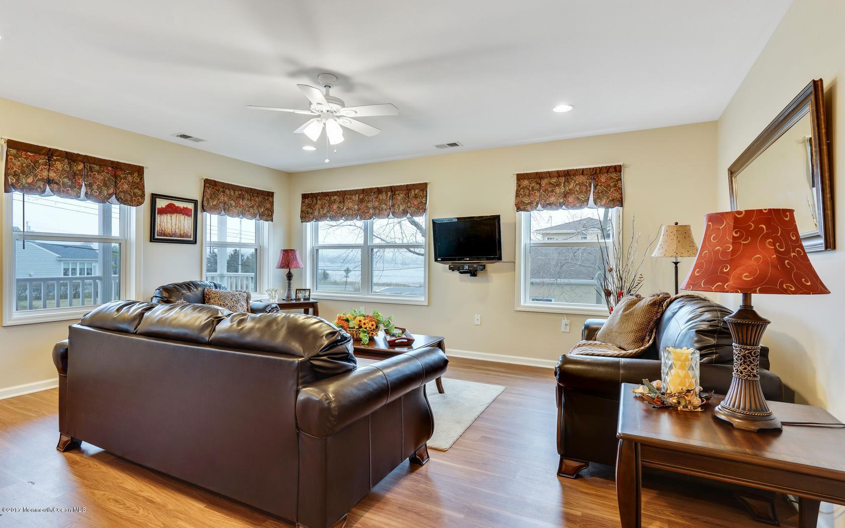 102 Prospect Avenue, Neptune Township, NJ 07753 | Diane Turton, Realtors