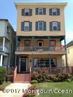 7 Main Avenue, Ocean Grove, NJ 07756