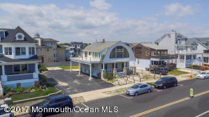 2012 Ocean Avenue, Belmar, NJ 07719