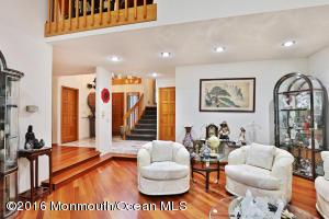 2133 Old Mill Road, Sea Girt, NJ 08750