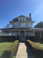 40 Monmouth Drive, Deal, NJ 07723