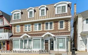 1311 3rd Avenue, 4, Spring Lake, NJ 07762