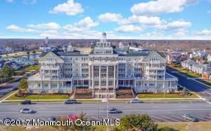 700 Ocean Avenue 538, Spring Lake, NJ 07762