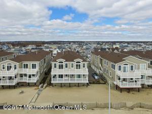 233 Beach Front 3, Manasquan, NJ 08736