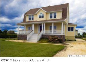 136 Ocean Avenue, Monmouth Beach, NJ 07750