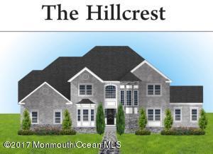 6 Hillcrest Road, Morganville, NJ 07751