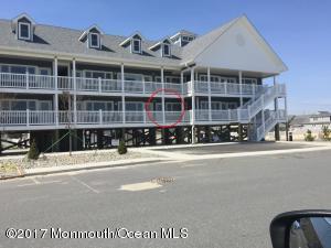 1935 Ocean Avenue 9b, Ortley Beach, NJ 08751