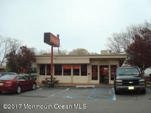 2241 State Route 35, Manasquan, NJ 08736
