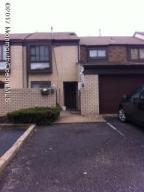 20 Saint Andrews Court 1000, Lakewood, NJ 08701