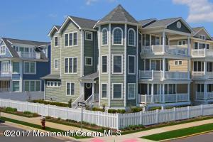 1206 Ocean Avenue, Belmar, NJ 07719
