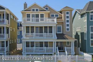 1204 Ocean Avenue, Belmar, NJ 07719