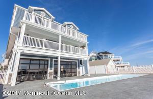 465 Bayside Terrace Unit #3, Seaside Heights, NJ 08751