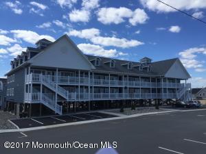 1935 Ocean Avenue 11a, Ortley Beach, NJ 08751