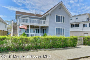 16 E Riviera Avenue, Ocean Gate, NJ 08740