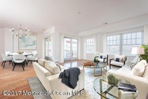 1 Boulevard M, Seaside Heights, NJ 08751