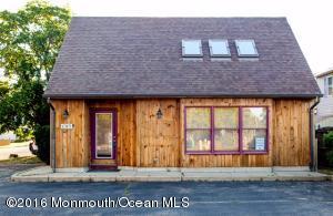1315 Beaver Dam Road, Point Pleasant, NJ 08742
