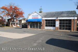 702 Main Street, Avon-by-the-sea, NJ 07717