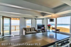 1926 Ocean Avenue 1-4, Ortley Beach, NJ 08751