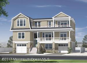316 Liberty Avenue, Beach Haven, NJ 08008