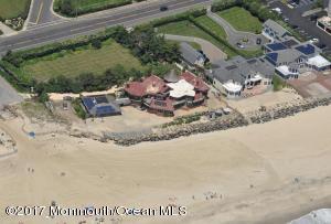 35 Ocean Avenue, Monmouth Beach, NJ 07750